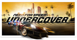 Need for speed undercover download