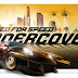 Download Need For Speed Undercover PC Game Free