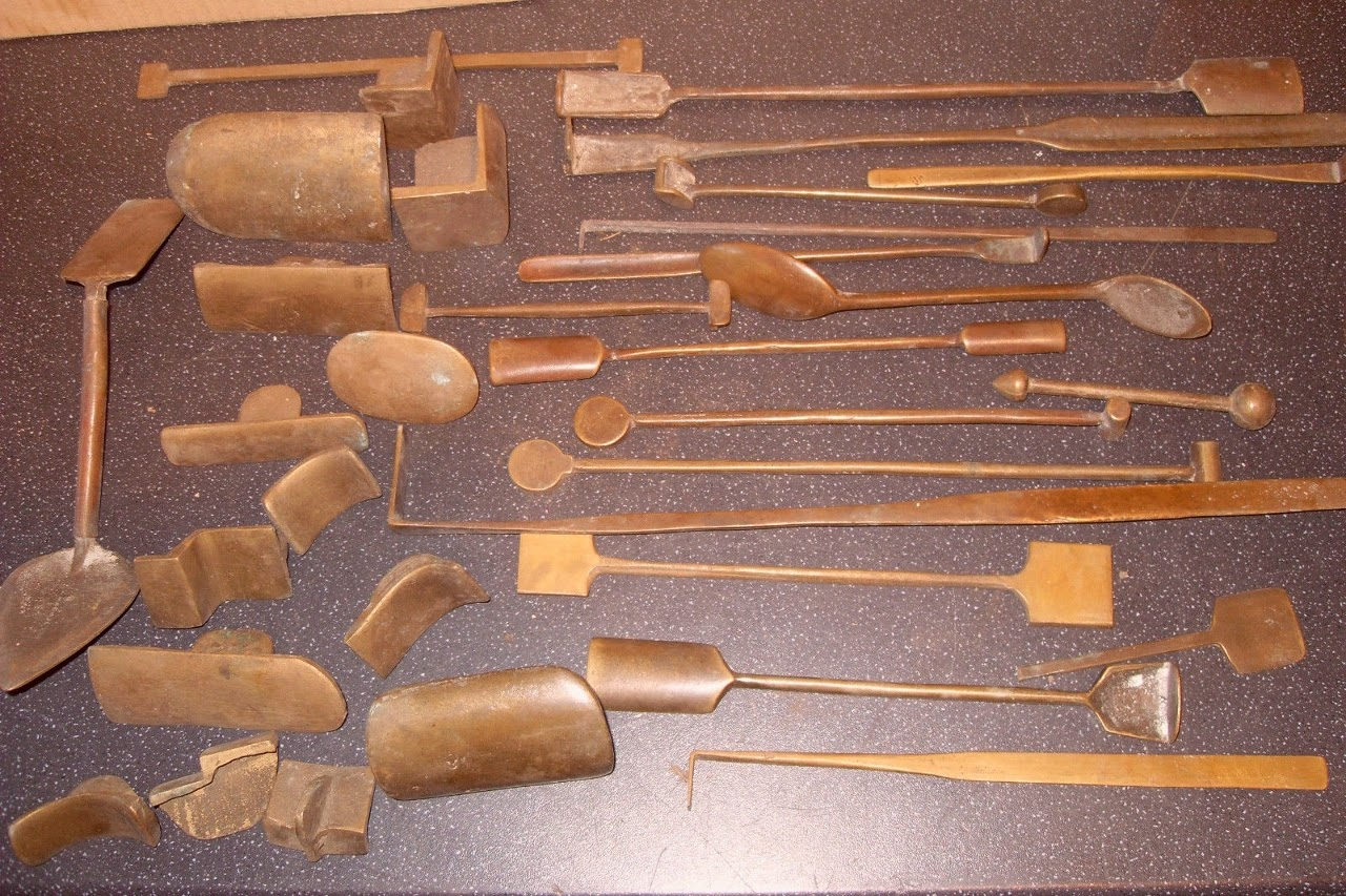 Antique Tools On Ebay Uk Best 2000 Antique Decor Ideas