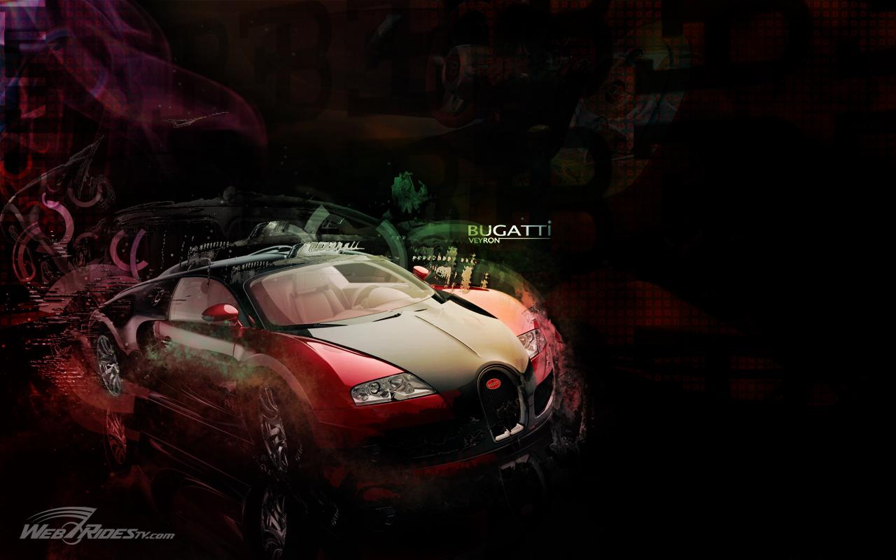 http://1.bp.blogspot.com/-6z7tKjtM2dA/Td1I06JfO5I/AAAAAAAABM4/QAqll4rwy7k/s1600/drc-wallpaper.blogspot.com-Bugatti_Veyron.jpg