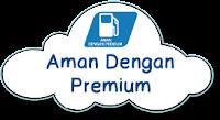 dwijayasblog.blogspot.com-aman_dengan_premium.png