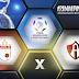 Ver En Vivo Santa Fe vs Atlas - Copa Libertadores 2015 Este 22/04/15 Online y Gratis
