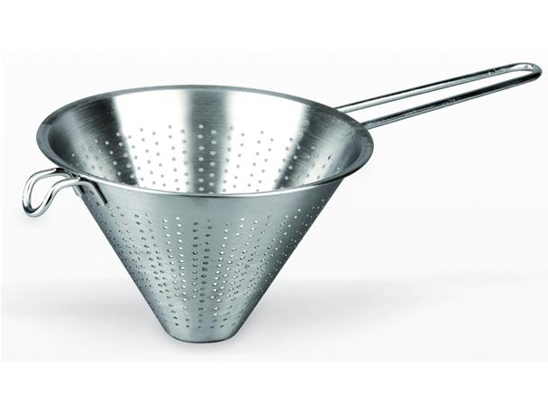 Aprendiendo a cocinar utensilios de cocina ii for Utensilios para cocinar