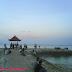 Daftar Tempat Wisata di Denpasar Bali yang Tidak Boleh di Lewatkan