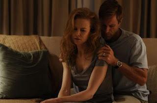 Reencontrando a Felicidade - Nicole Kidman e Aaron Eckhart