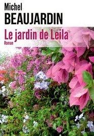 Le Jardin de Leila
