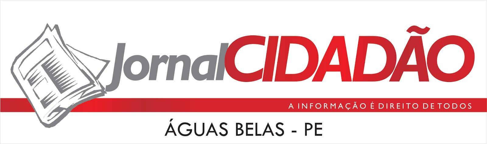 JC Águas Belas