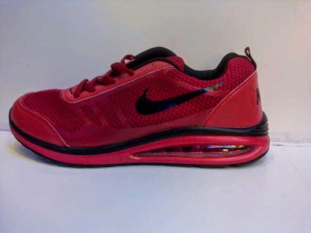 Toko sepatu Nike Running