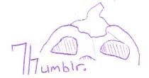 Thumblr.