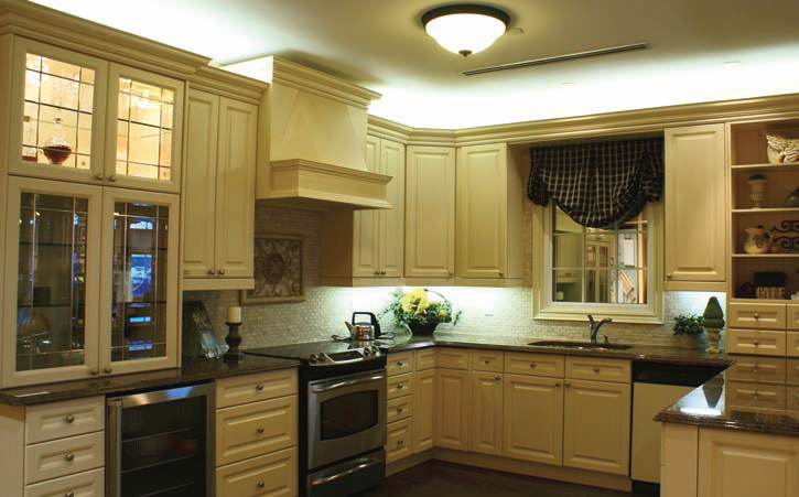 Kitchen Lighting Fixtures Tips in Buying  Best Inspiring Interior