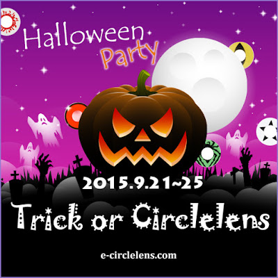 Halloween_Contacts_e_circlelens