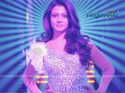 Koel Mullick Wallpaper