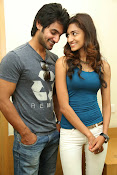 Gaalipatam movie press meet-thumbnail-16