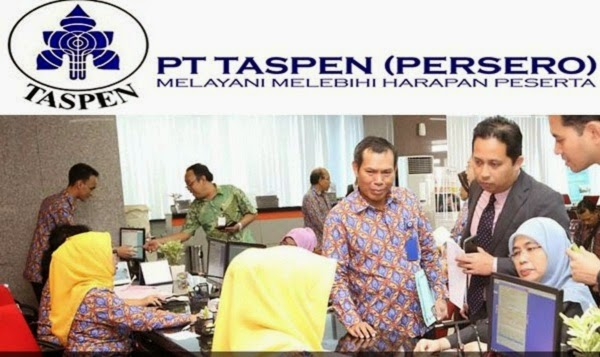 PT TASPEN (PERSERO) : MANAGEMENT TRAINEE DAN NON MANAGEMENT TRAINEE - ACEH, INDONESIA