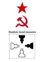 Baixe o Manifesto Social-humanista