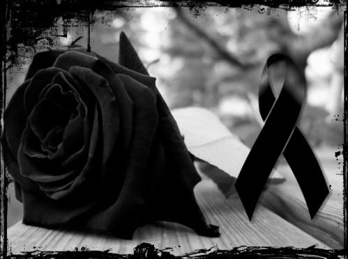 Fotos de luto para descargar - Imagui