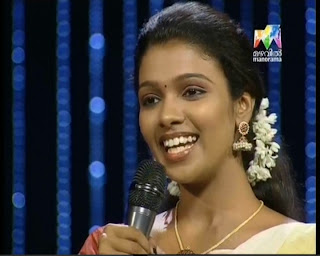 Exclusive collection of cute photos of kerala television Anchors and