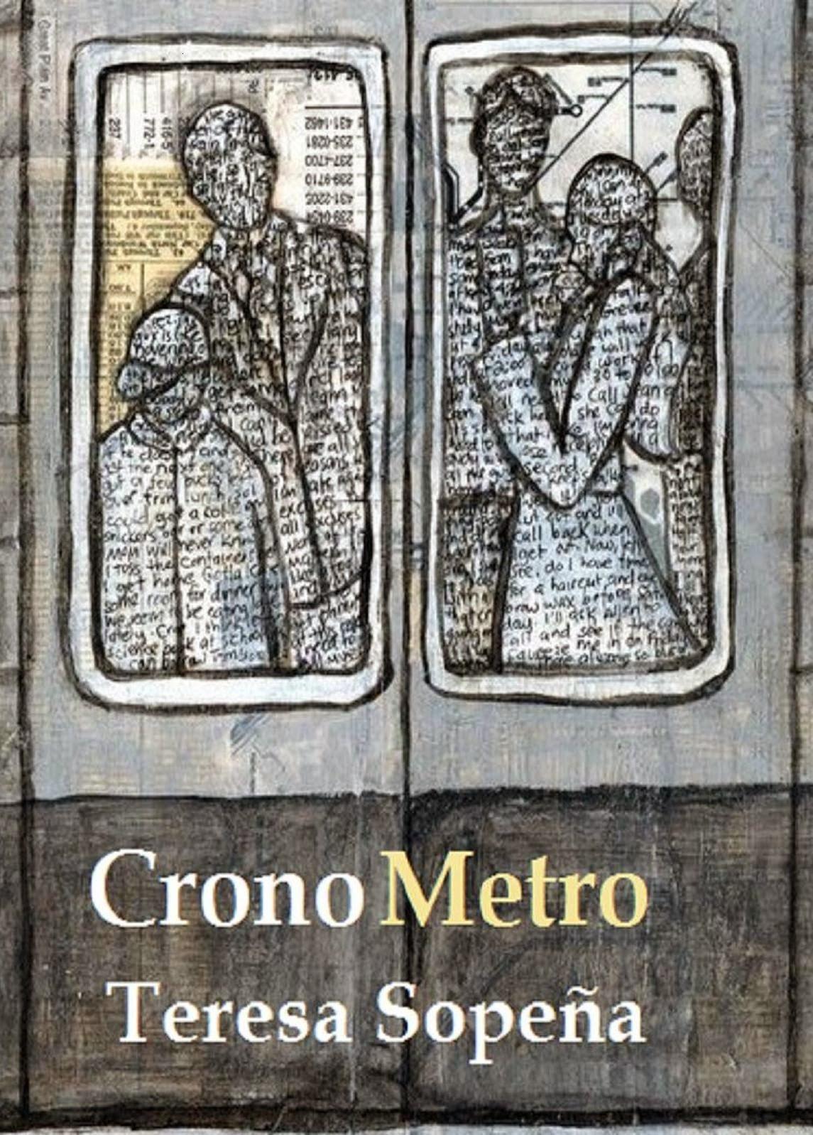 Edición Kindle. Clica imagen.