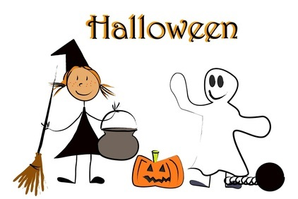 halloween pictures and images 2015