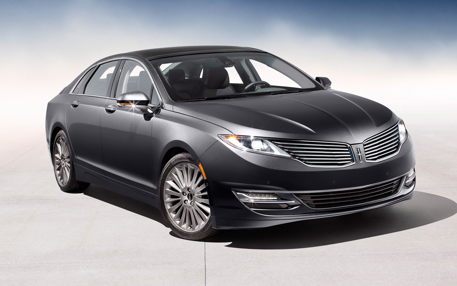 2013 lincoln mkz new cars reviews. Black Bedroom Furniture Sets. Home Design Ideas