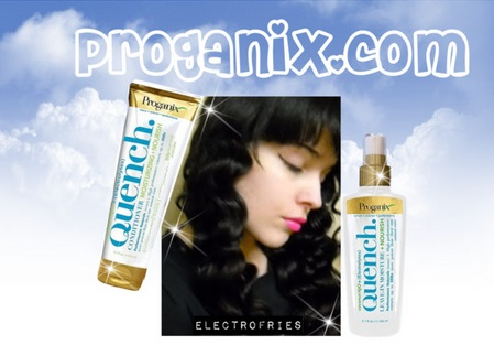 Proganix