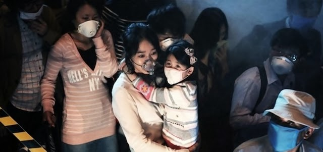 free download korean movies with english subtitle The Flu 2013 DVDRip subtitle indonesia source brrip bluray dvdrip 320p 480p 720p 1080p avi mkv.jpg