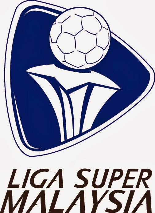 19 April 2014 Live Streaming Selangor vs Lions XII Liga Super 2014