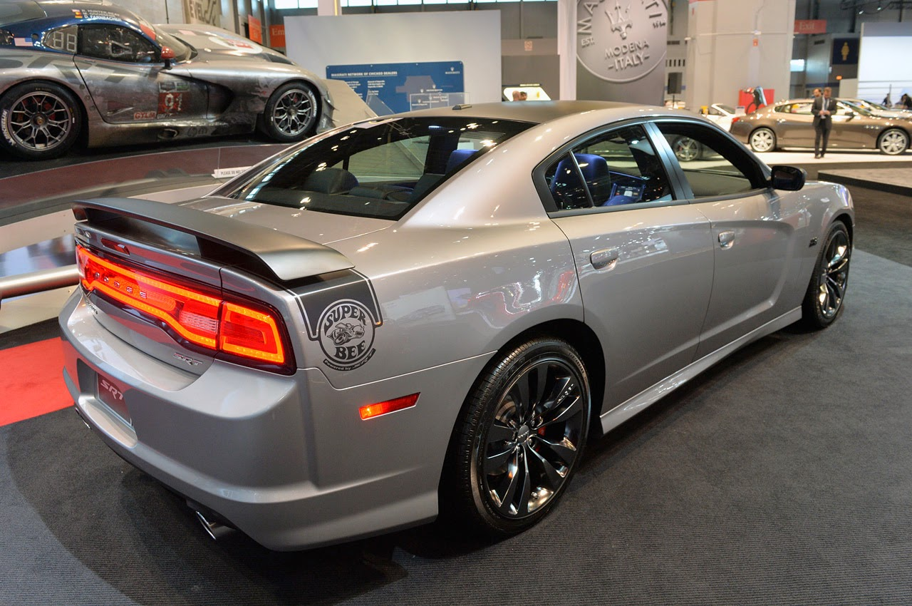 2014 Rt Black Charger Html Autos Post