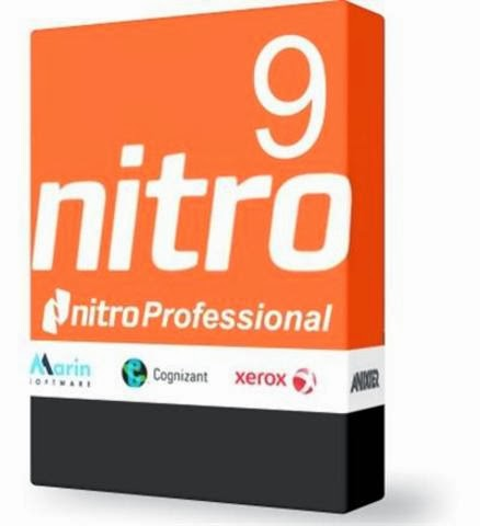 WatFile.com Download Free Download Nitro Pro 9 0 5 9 With Crack & Keymaker - Download Cracks