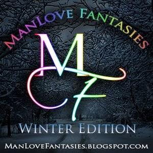 http://manlovefantasies.blogspot.com/?zx=90a90ddfef6905ce