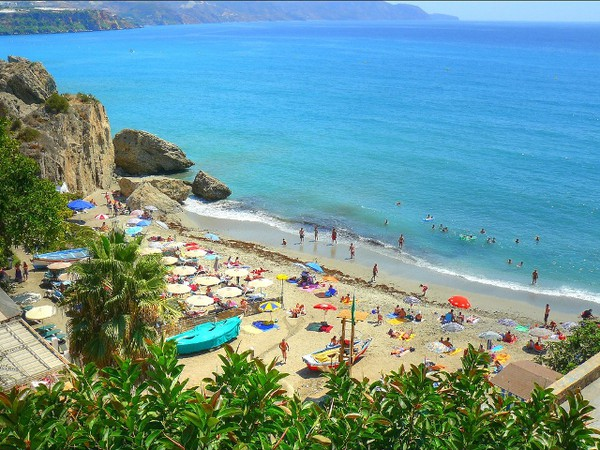 Malaga, Summer Escape, Top Destinations, Tourist Destination, Travel, Travel Ideas, Travel Guide, Travel Tips, Vacation,