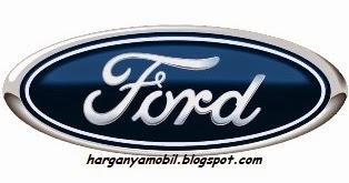 Harga Mobil Ford, Murah, Bekas, 2013,2014,2015