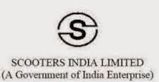 Jobs in SIL 2015