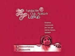 Fundación Club Atlético Lanús