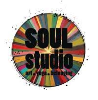 my work:  soul studio