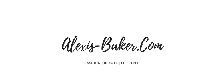 Alexis-Baker.com