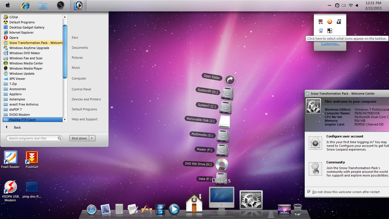 Installing Snow Leopard: What you need to know | Macworld