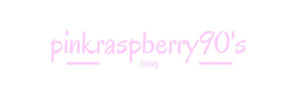pinkraspberry90's