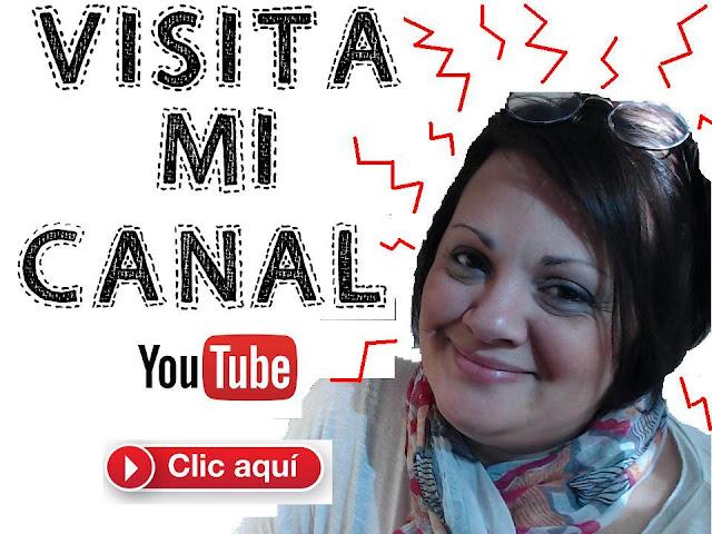 https://www.youtube.com/channel/UCyBrRoLlMRdLICObOcIntcg/featured