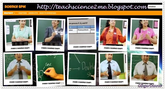 http://teachscience2me.blogspot.com