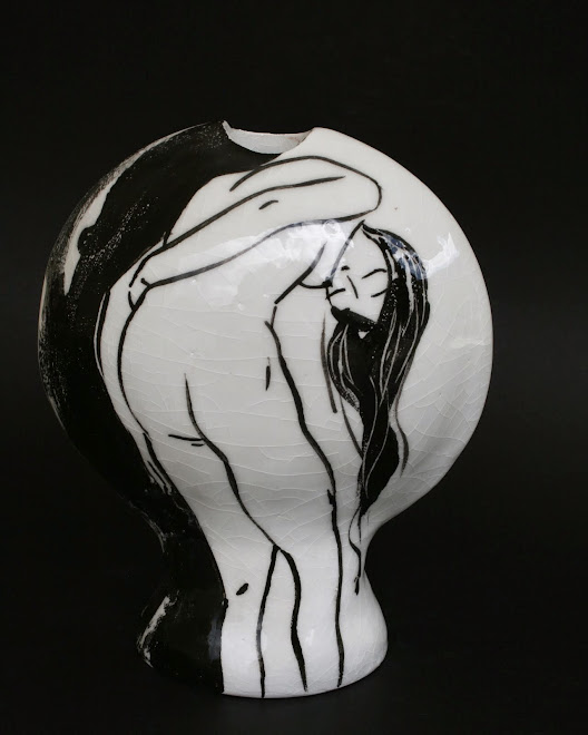 """Yukiko"" hommage à Brautigan"