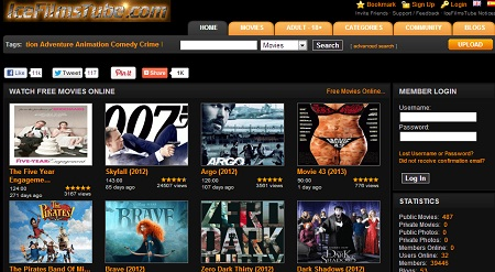 free music download top 5 websites to watch movies online