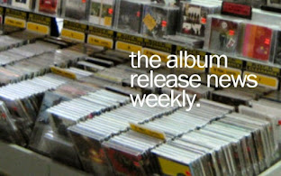 ERD Music NEWS® Todas las Noticias