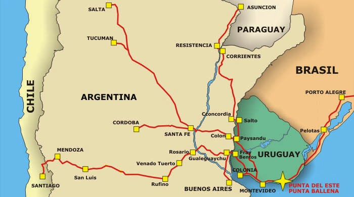latin america map with Punta Del Este on Punta Del Este also Customer Journey Mapping Is At The Heart Of Digital Transformation as well Cline further Ochnac additionally Ro.