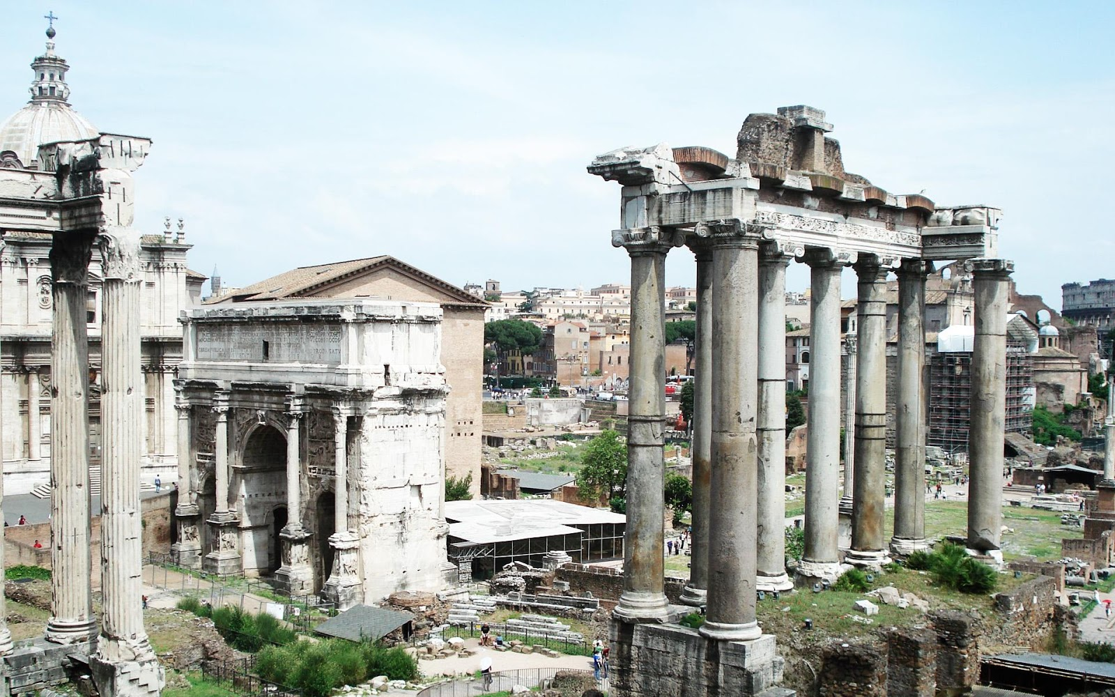 http://1.bp.blogspot.com/-6zj72ocb6ec/UVf9UMzKTjI/AAAAAAAASnI/JwVCcxhVgDw/s1600/Rome-Forum-Romanum-Italy-1200.jpg