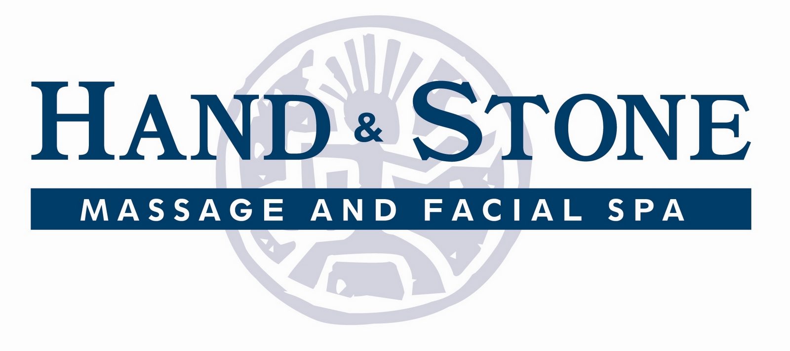 Hand And Stone Raleigh >> Hand And Stone Franchise August 2014