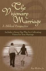The Visionary Marriage