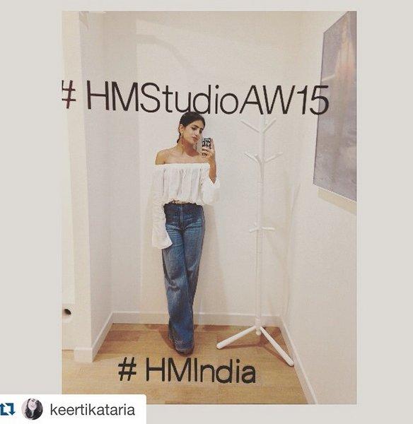 sofie linde instagram