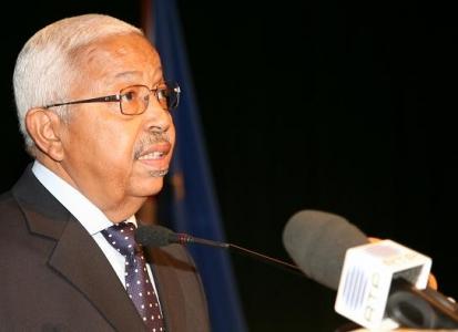 Cabo Verde: José Ramos-Horta em visita de Estado ao país reúne-se hoje com Pedro Pires