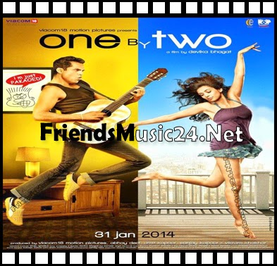 One By Two (2014) සිංහල උපසිරසි සමග